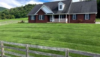 lundys-lawn-care-45