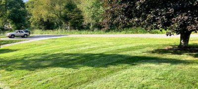 lundys-lawn-care-54
