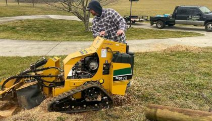 lundys-lawn-care-image-31