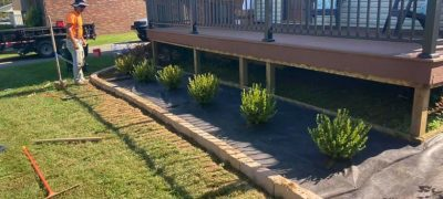 lundys-lawn-care-image-5