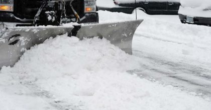 snow-removal-820w