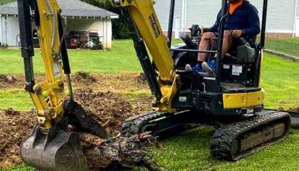 stump-removal-600w